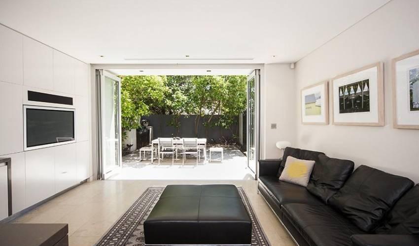 Villa 5354 in Australia Main Image
