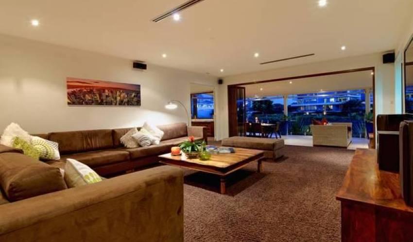 Villa 5310 in Australia Main Image