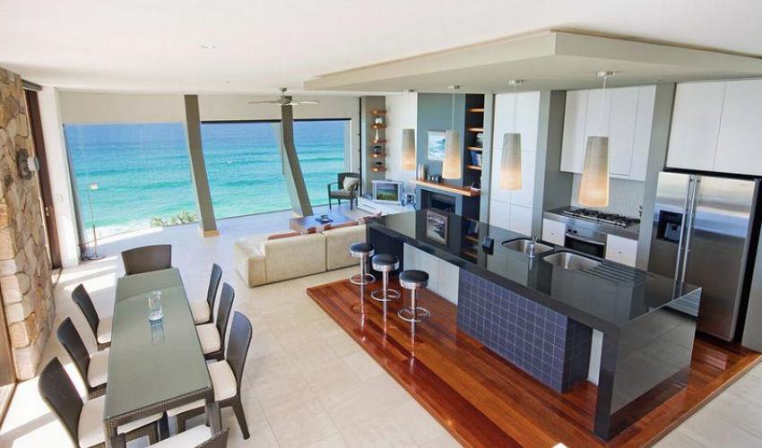 Villa 5317 in Australia Main Image