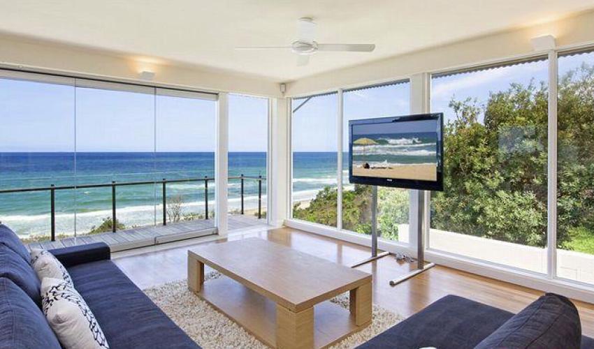 Villa 5318 in Australia Main Image