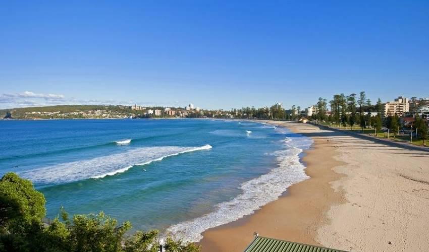 Villa 5402 in Australia Main Image