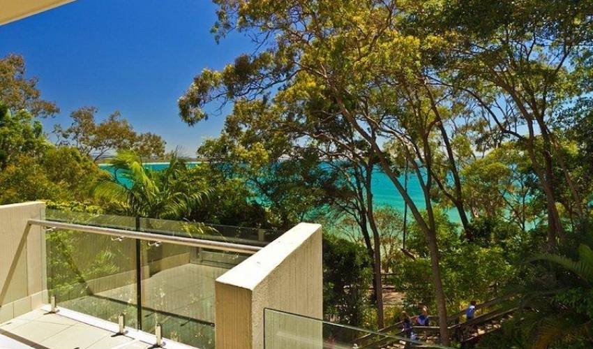 Villa 5320 in Australia Main Image