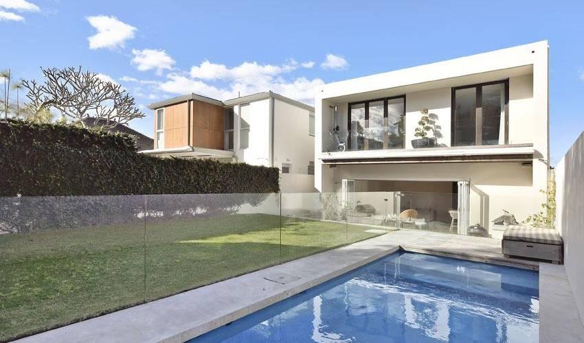 Villa 5322 in Australia Main Image