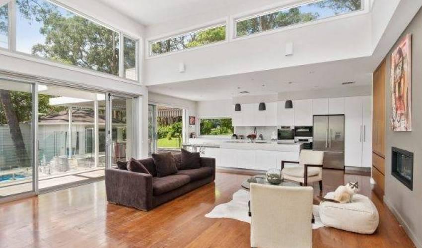 Villa 5404 in Australia Main Image