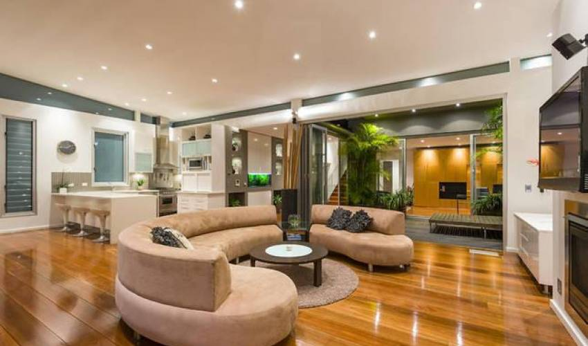 Villa 5406 in Australia Main Image