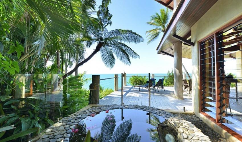 Villa 5408 in Australia Main Image
