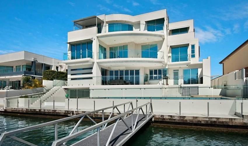 Villa 5409 in Australia Main Image