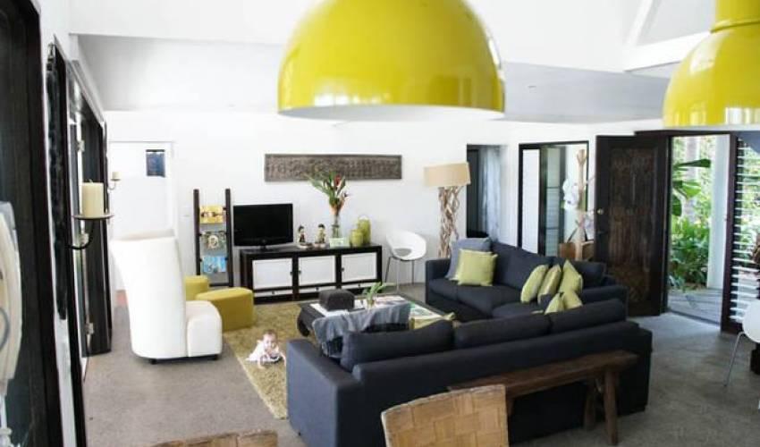 Villa 5500 in Australia Main Image