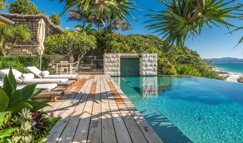 Villa 5502 in Australia Main Image