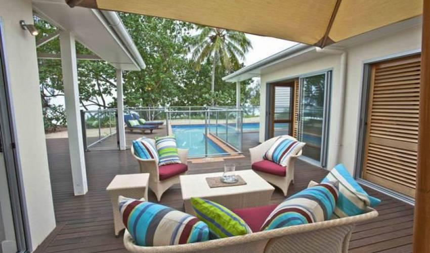 Villa 5504 in Australia Main Image