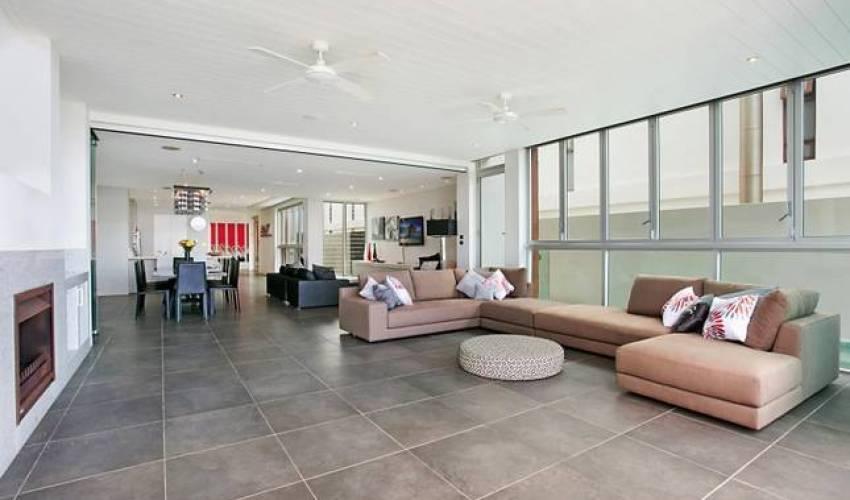 Villa 573 in Australia Main Image