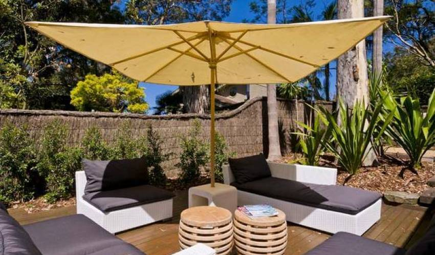 Villa 5507 in Australia Main Image