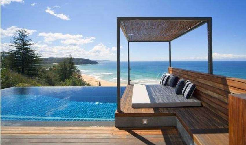 Villa 5410 in Australia Main Image