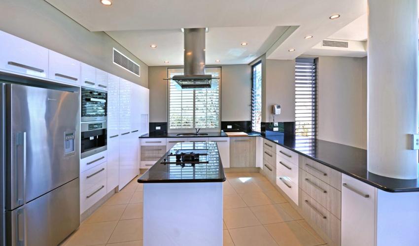 Villa 5508 in Australia Main Image