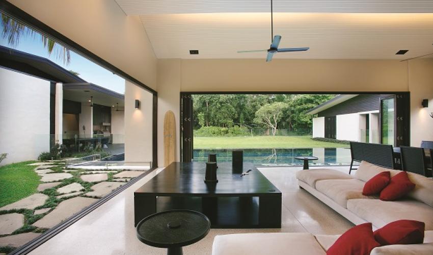 Villa 5412 in Australia Main Image