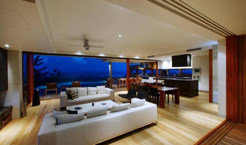 Villa 5509 in Australia Main Image