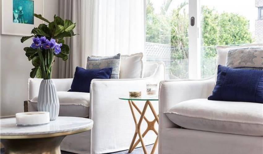 Villa 5511 in Australia Main Image