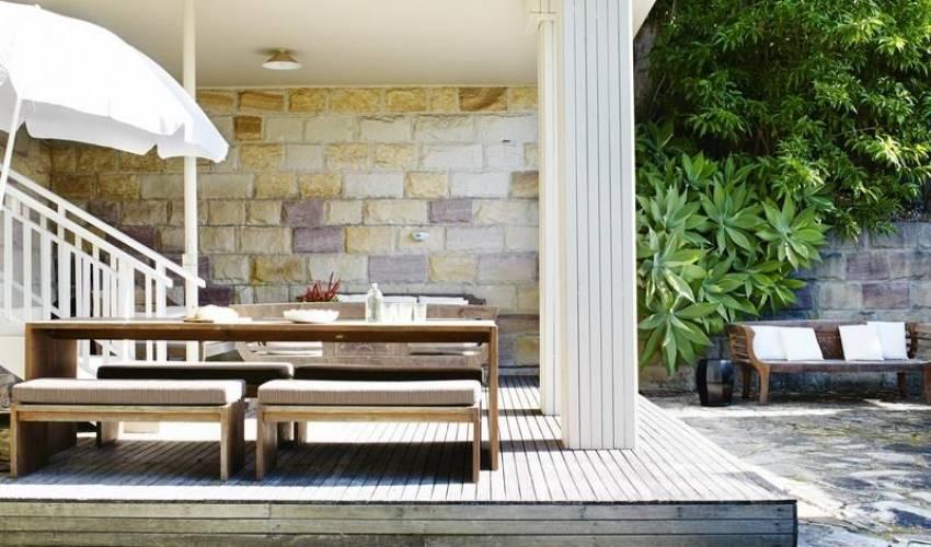 Villa 5512 in Australia Main Image