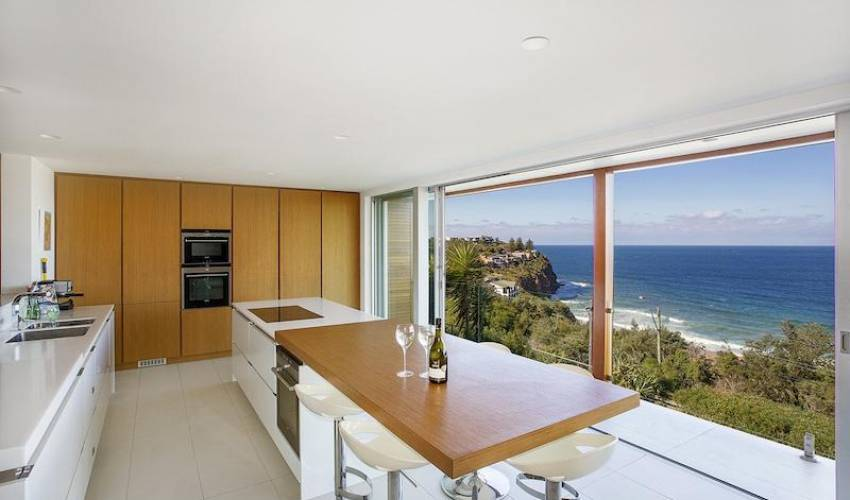 Villa 5513 in Australia Main Image