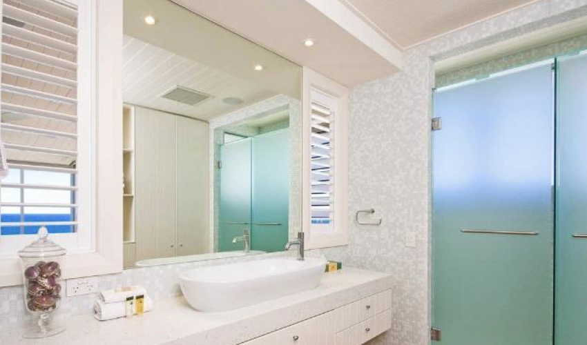Villa 5514 in Australia Main Image