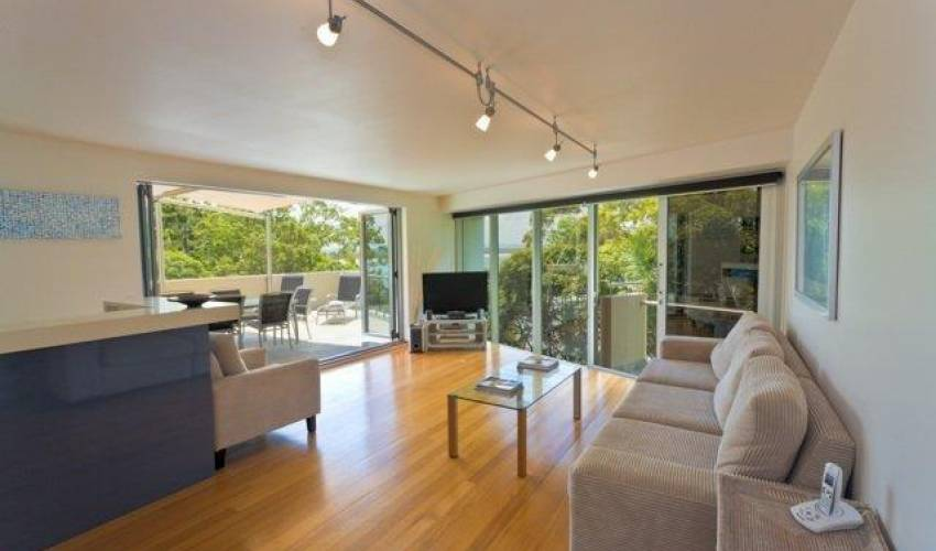 Villa 5515 in Australia Main Image