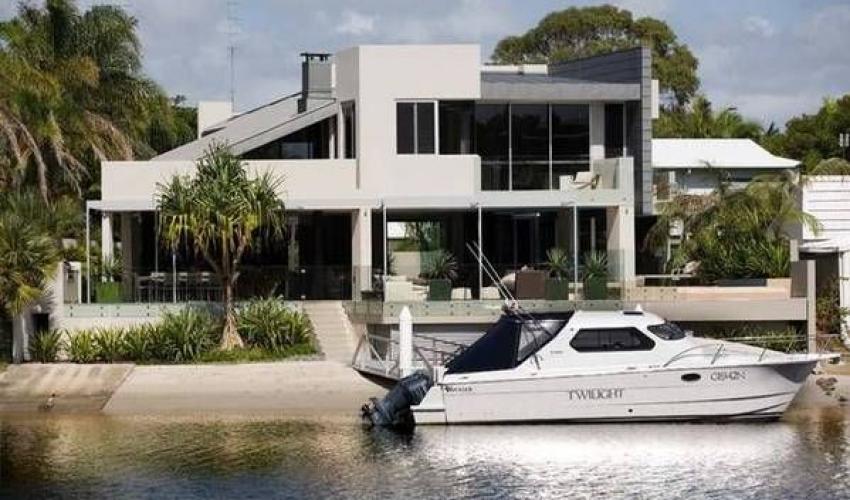 Villa 5518 in Australia Main Image
