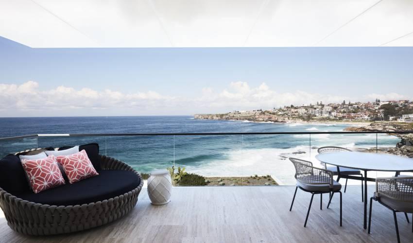 Villa 5519 in Australia Main Image