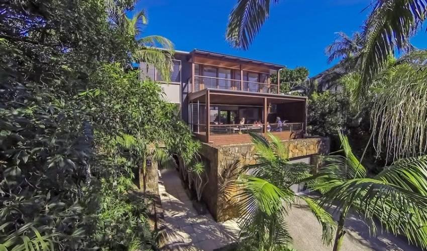 Villa 5520 in Australia Main Image