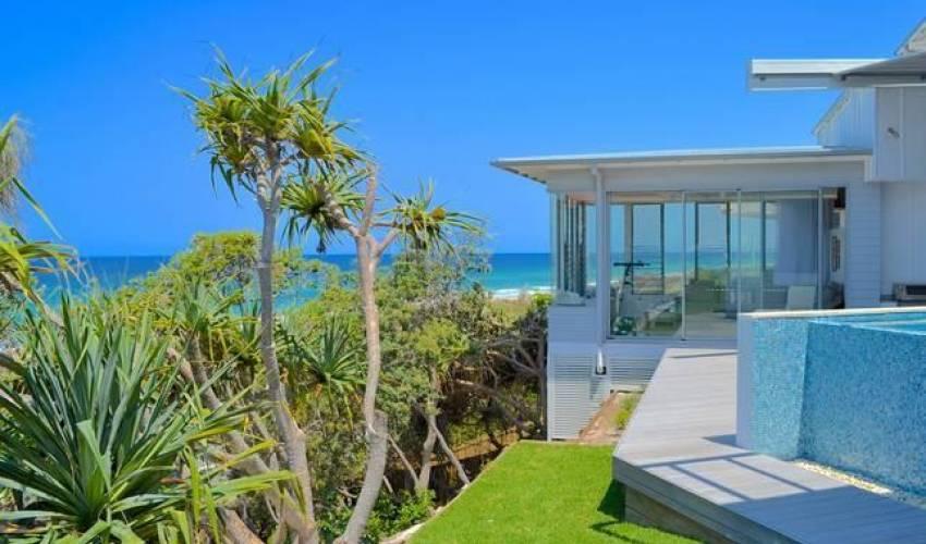 Villa 5521 in Australia Main Image