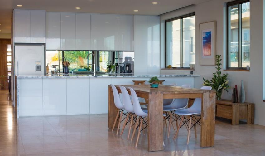 Villa 5527 in Australia Main Image