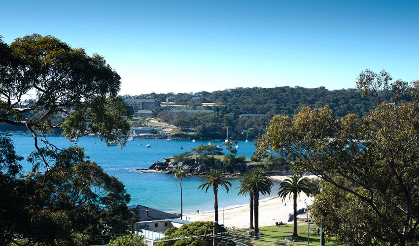 Villa 5528 in Australia Main Image