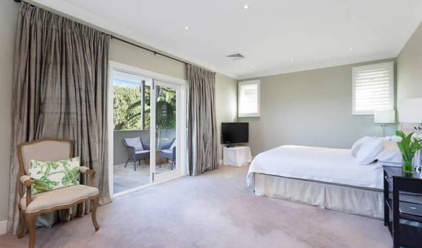 Villa 5532 in Australia Main Image