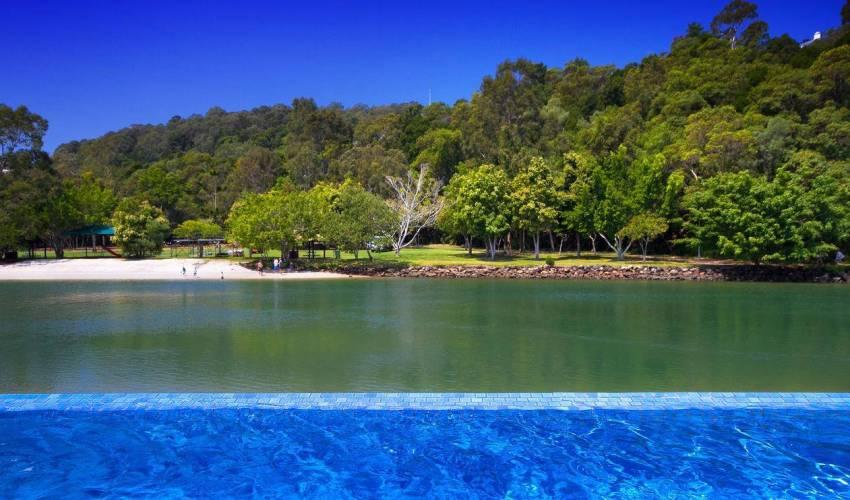 Villa 5533 in Australia Main Image