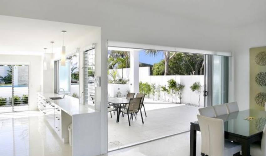 Villa 5534 in Australia Main Image