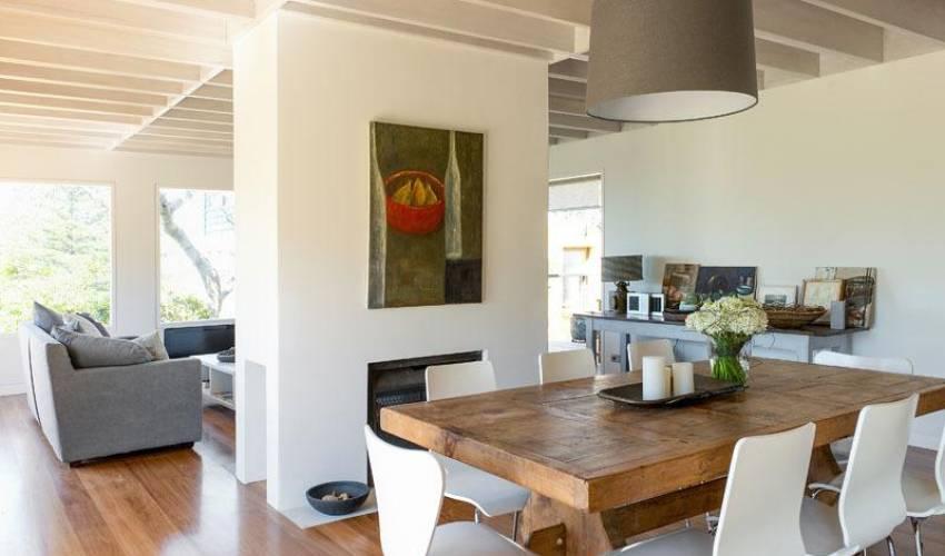 Villa 5535 in Australia Main Image