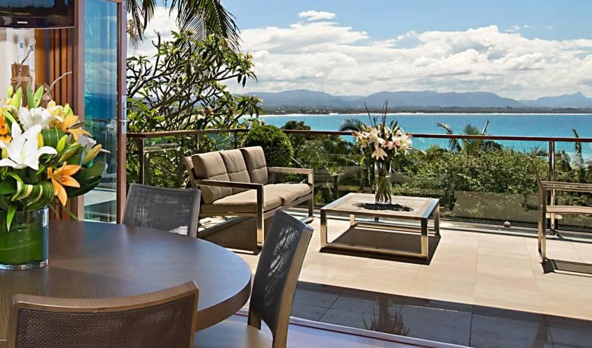 Villa 5536 in Australia Main Image