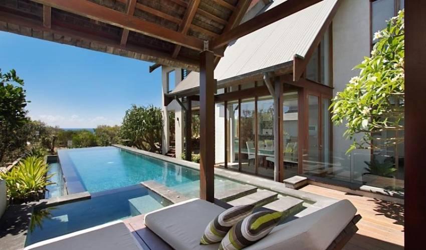 Villa 5538 in Australia Main Image