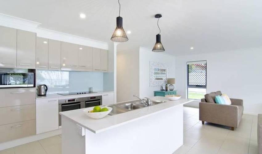 Villa 5539 in Australia Main Image