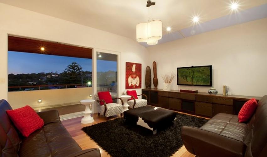 Villa 5540 in Australia Main Image
