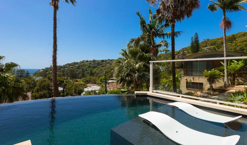 Villa 5541 in Australia Main Image