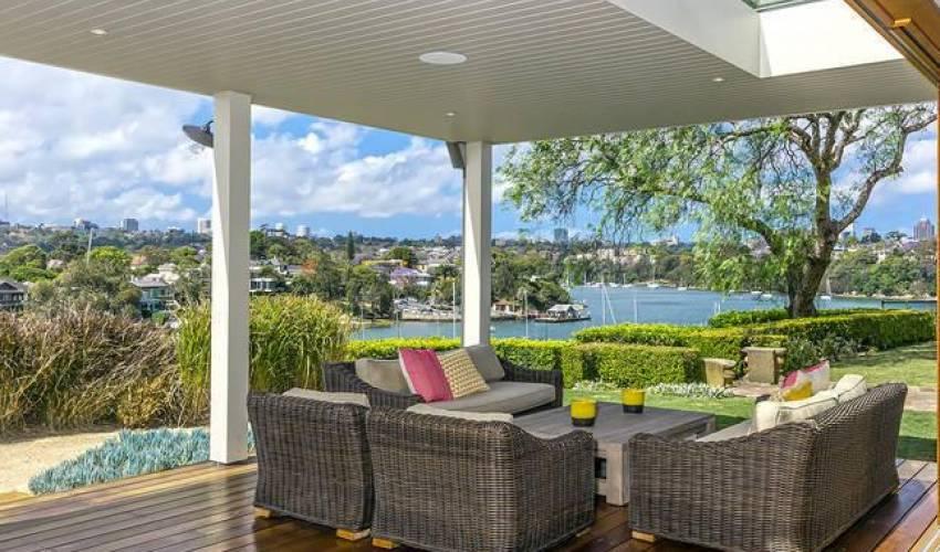Villa 5542 in Australia Main Image