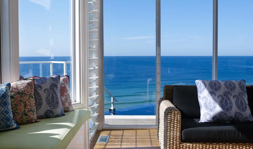 Villa 5544 in Australia Main Image