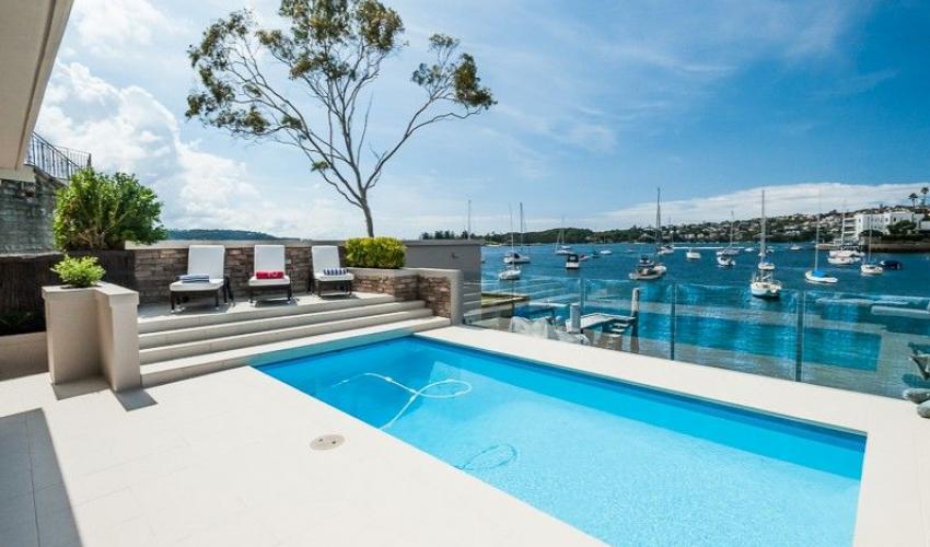 Villa 5546 in Australia Main Image