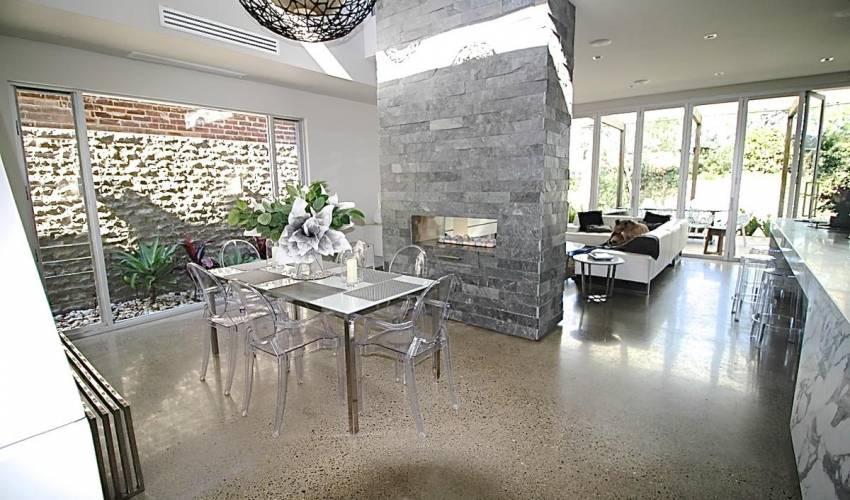 Villa 5547 in Australia Main Image