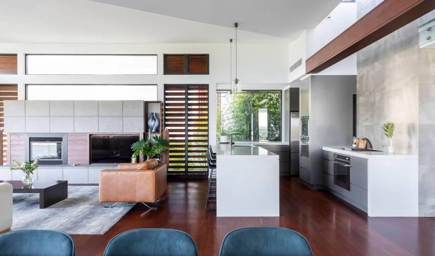 Villa 5549 in Australia Main Image
