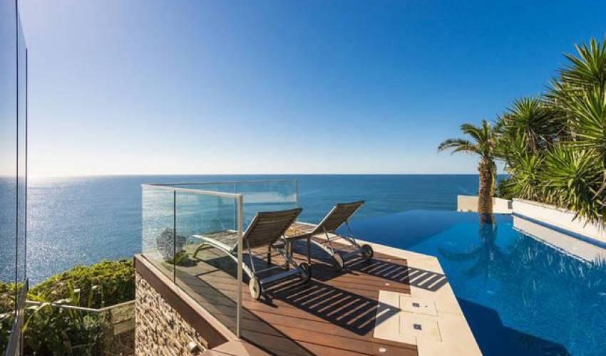 Villa 5413 in Australia Main Image