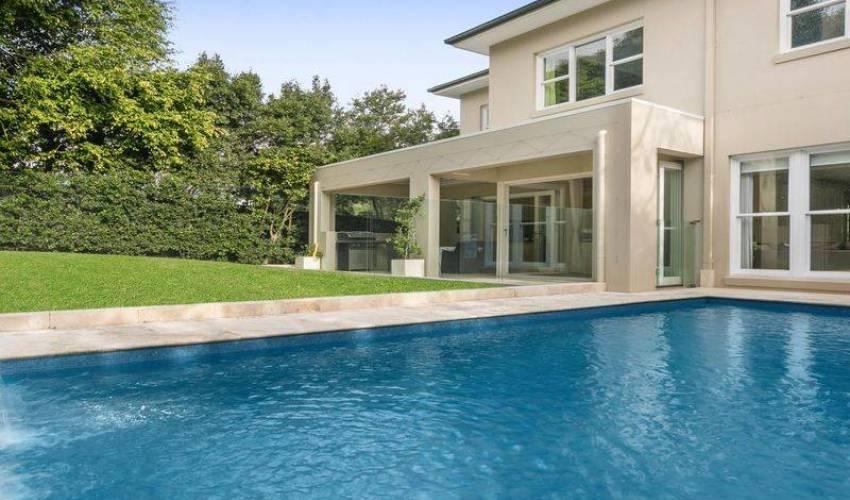 Villa 5552 in Australia Main Image