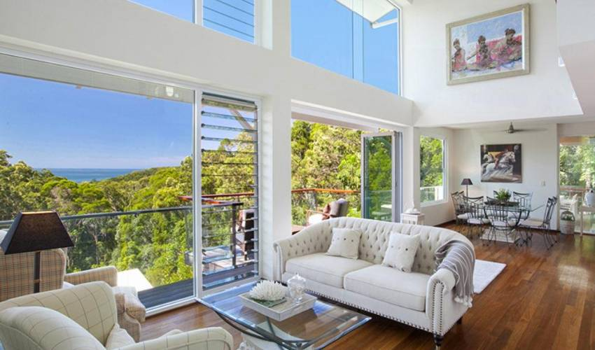Villa 5553 in Australia Main Image