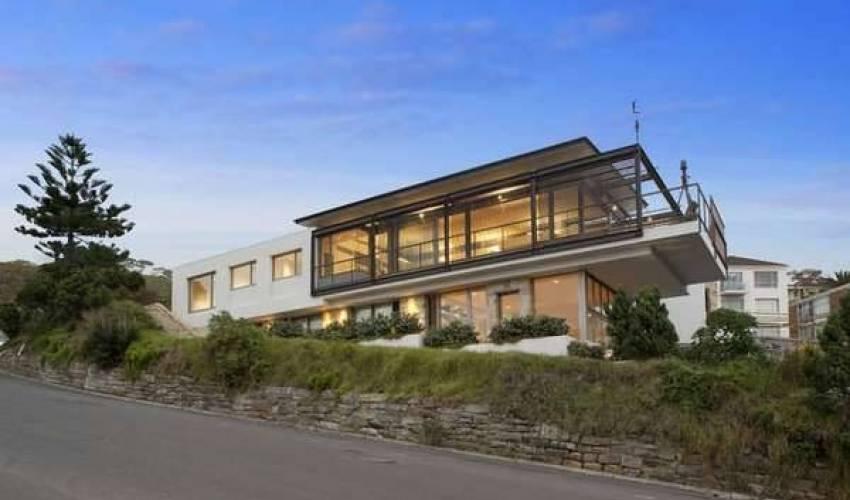 Villa 5555 in Australia Main Image