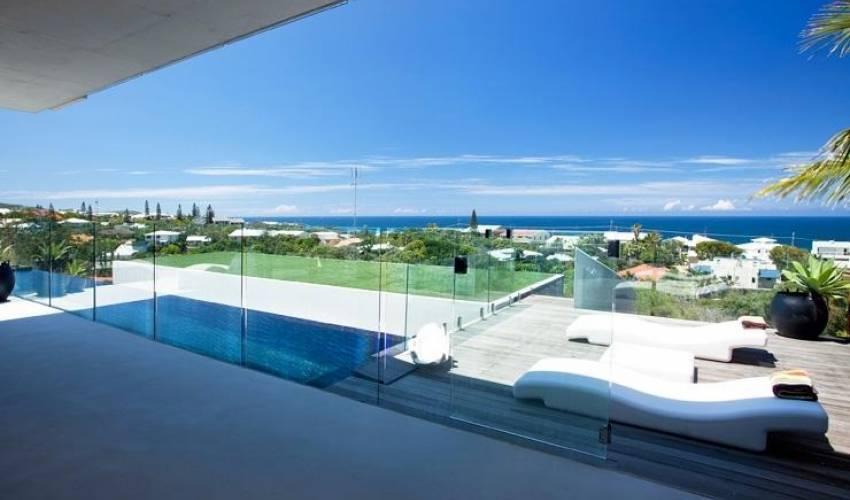 Villa 5558 in Australia Main Image